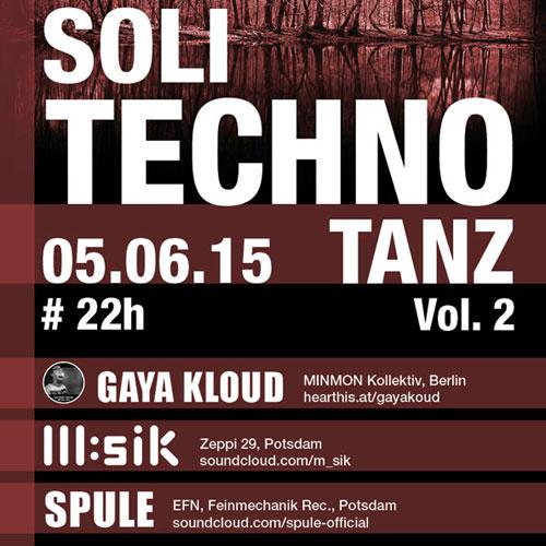 thumbnail_Soli_Techno_Tanz_05-06-15
