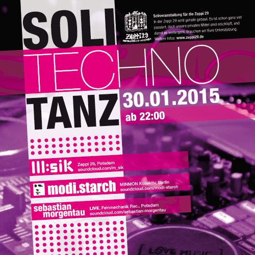 trumbnail_Soli_Techno_Tanz_30-01-15