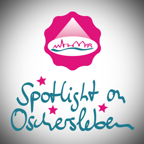 thumbnail_spotlight_on_oschersleben