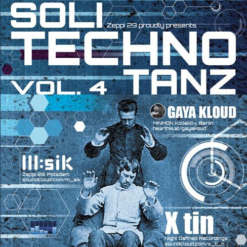 thumbnail_Soli_techno_Tanz_vol4